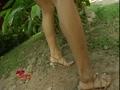【エロセクシーダンス】超美形中国美女的下着乱舞www