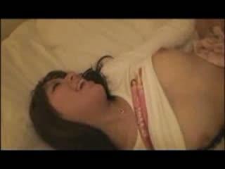 美少女動画