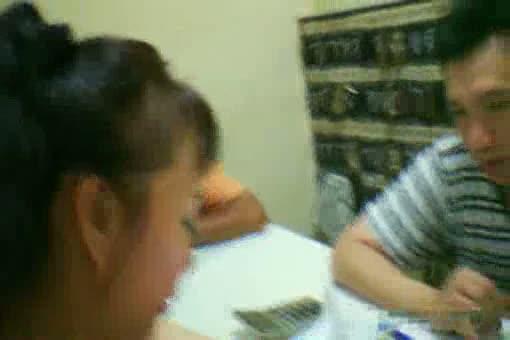 ヤワラー「中国人置屋」